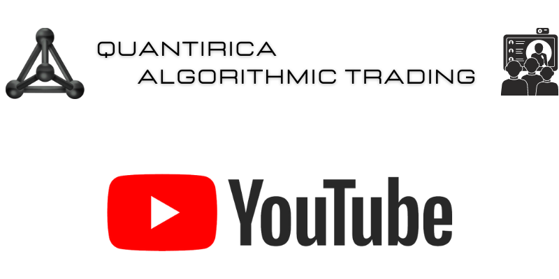 subcribe youtube quantirica